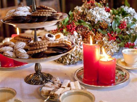 apparecchiare la tavola delle feste apparecchiare la tavola delle feste con stile