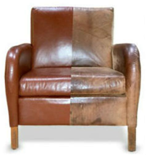 How To Protect Leather Sofa How To Protect Leather Sofa Leather Sofa Care As On Convertible Thesofa