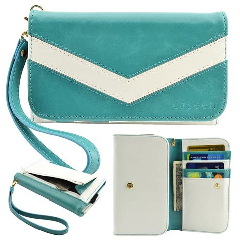 Cover Sony Xperia Z3 5 2 Inch Wallet Canvas Diary Leathercase caseen vivi s smartphone wallet clutch wristlet