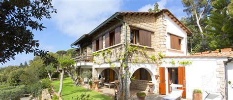 hotel a porto santo stefano sul mare villa di lusso in vendita a monte argentario image 7