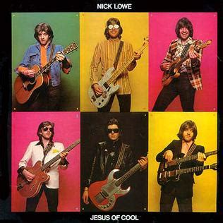 Majalah Impor Rock Sound October 2017 from here to obscurity library nick lowe nicky