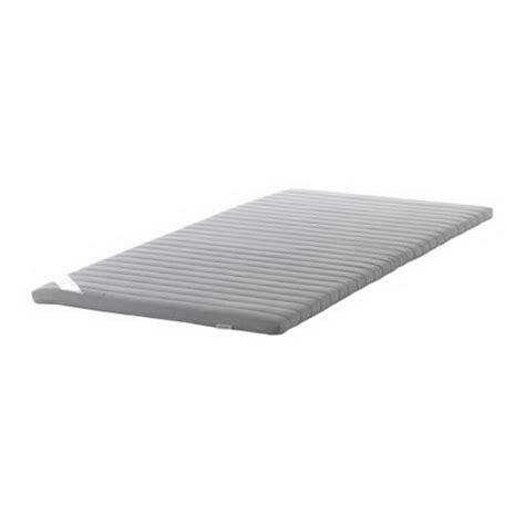 Ikea Pillow Top Mattress Pad Ikea Mattresses Stylish