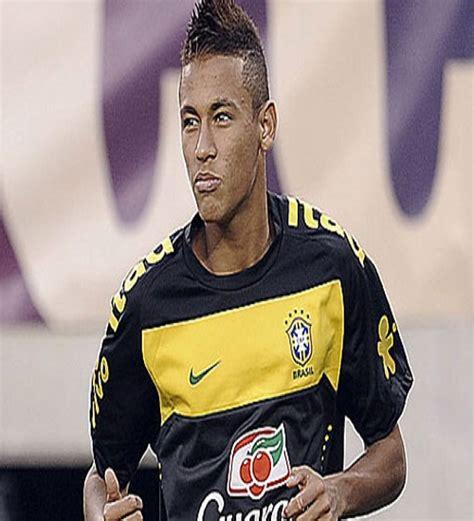 messi born rich neymar jr quotes quotesgram