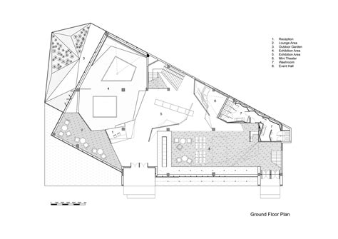 www floor plan design com gallery of arthouse joey ho design 8