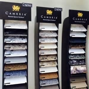 13 new cambria quartz colors that shine mr cabinet care