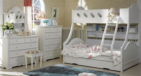 Childrens Bunk Beds Australia Stylish Bunk Beds In Adelaide Dreamland