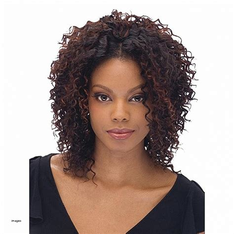 curly weave on hairstyles for round face short black curly hairstyles round faces hairstyles