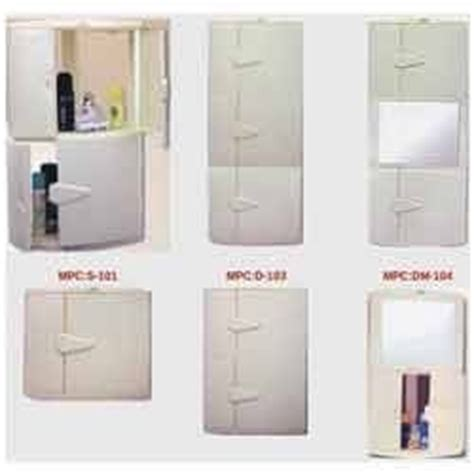bathroom cabinets india bathroom cabinets bathroom cabinets manufacturer