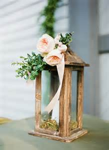 Lantern Centerpieces For Weddings 30 Gorgeous Ideas For Decorating With Lanterns At Weddings Mon Cheri Bridals