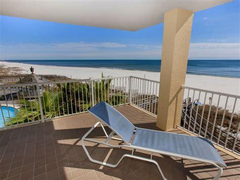 summer house orange beach 100 romar house in orange beach romar lakes 302b condo orange beach al booking