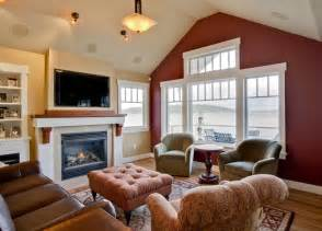 what is an accent wall ania s blog spice up your room with accent walls