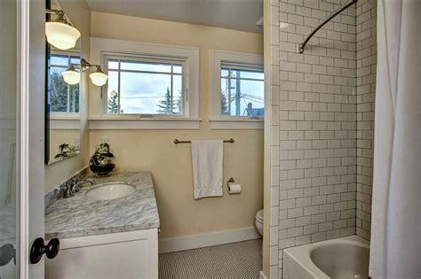 delorme designs small bathrooms   youve
