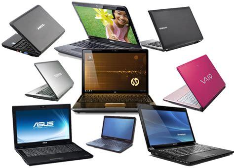 computer solution  tips membeli laptop  pelajar