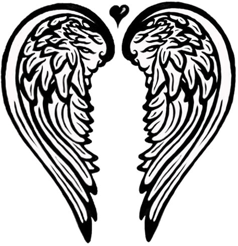 tattoo wings png 1000 images about tattoo ideas on pinterest