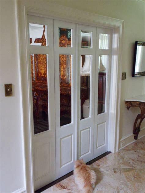 best 25 interior french doors ideas on pinterest interior french door glass doors design ideas for in