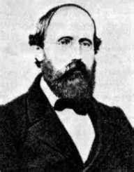 bernhard riemann early life bernhard riemann biography life interesting facts