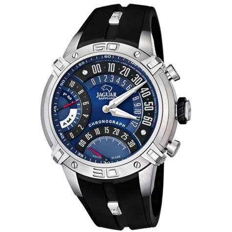 tissot best price best price watches