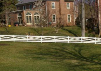 local   fence repair contractors  replace yard
