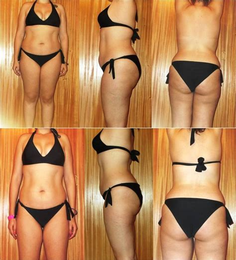 best easy way to lose weight 171 best easy healthy loss now images on