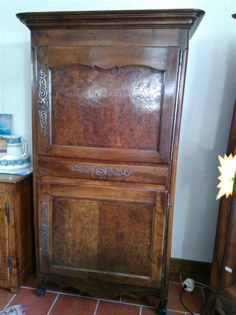 Cherche Cabinet by Recherche Cabinet Vendeen Ou Homme Debout Antiquites