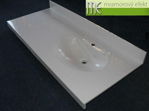 fensterbank 10cm 60 waschtisch mit 10 cm hohem hintersockel