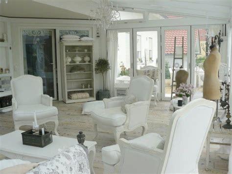 shabby chic interiors soggiorno arredamento in stile shabby chic le idee di design pi 249