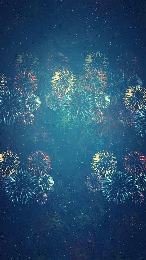 happy  year  wallpapers  iphone  ipad