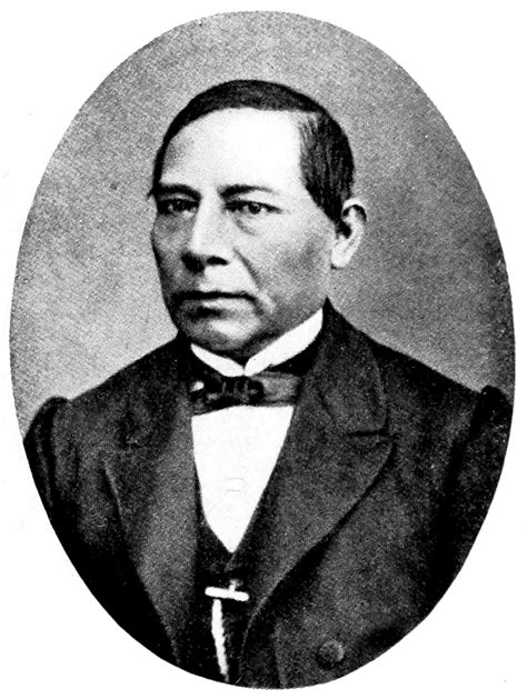 imagenes reales benito juarez file 10a benito juarez png wikimedia commons