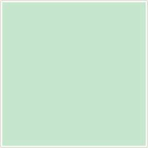 1000 images about paint colors on mint green walls taupe and gray color