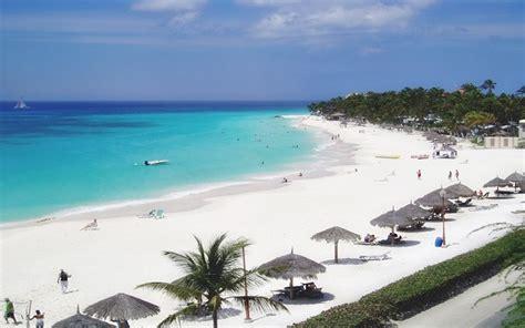 divi golf and resort aruba all inclusive all inclusive divi golf and resort in