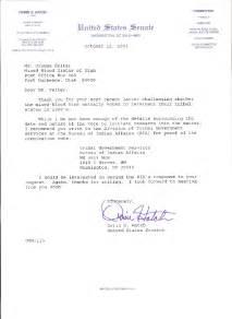 Hvac Sales Engineer Cover Letter by Hvac Sales Engineer Resume Sle Windows Resume Loader Failed Sle Resume For Part Time