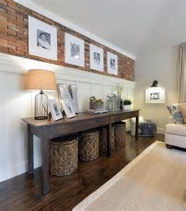 how to start decorating a room 33 wainscoting ideas with pros and cons digsdigs