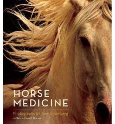 tony the pony books 9781608683130 medicine tony stromberg books on