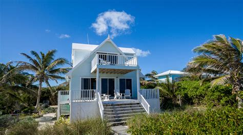 beachfront cottages for rent beachfront cottages for sale 28 images beautiful