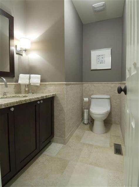 grey bathrooms ideas 9 best grey bathroom ideas grey scale homefuly