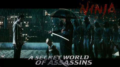 ninja assassin tattoo quote whatisprikaz blog