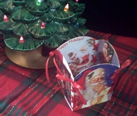 Gift Card Recycle - best 25 recycled christmas cards ideas only on pinterest christmas card maker