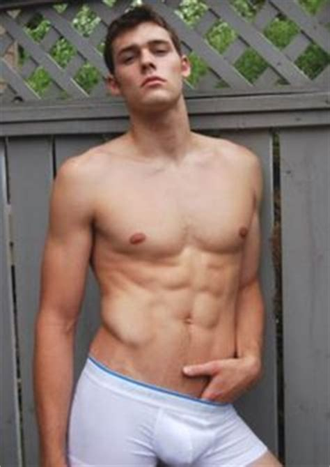 call holden 1000 images about i holden nowell on you
