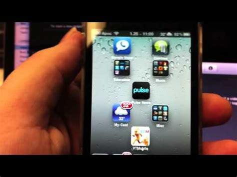 efecto 3d fuera limites en pantalla tutorial de nos quedamos sin efecto 3d en el springboard diario ipad