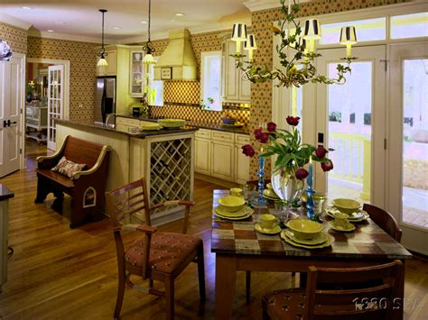 Traditional Home Decoration by Traditional Home Decor For Large House Ward Log Homes
