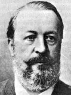 Nikolaus August Otto (1832-1891) - Find A Grave Memorial