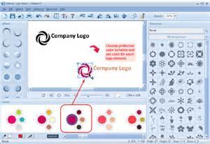 Make company logos logo creator company logo design logo sign