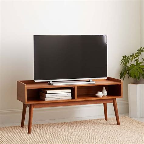media console maggie media console west elm