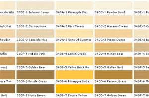 glidden interior paint colors red home depot interior home depot interior paint colors interior design ideas