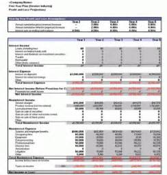 excel business plan template business plan excel template ms excel template