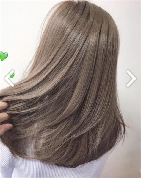 ash brown hair with pale blonde highlights 25 best ideas about ash brown hair on pinterest light
