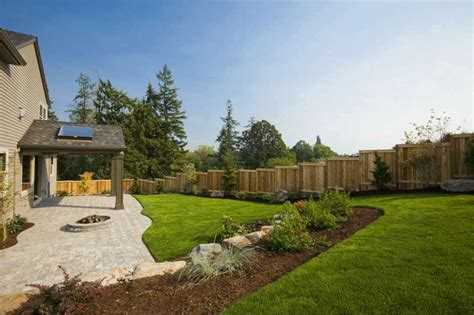 quality landscaping services denver nc bone s yard