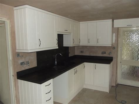 Kitchen Island Oak kitchens worktops and appliances for gloucester stroud