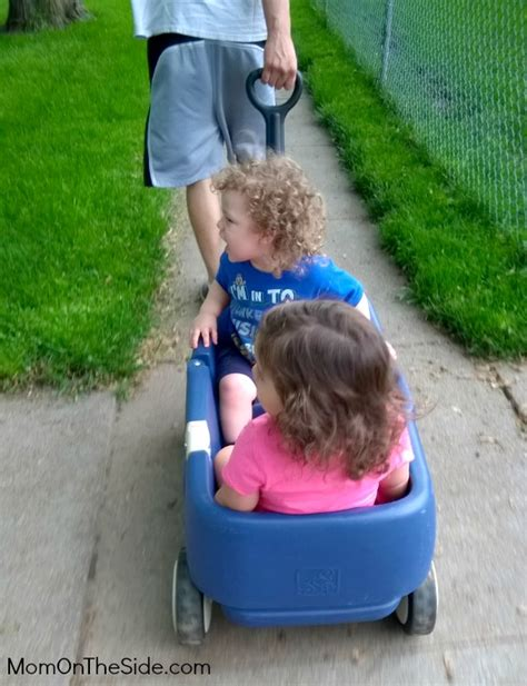 Backyard Injuries by Safety Tips For Backyard Play