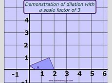 Pictures of dilations. free images that you can download ... Dilatation Meaning